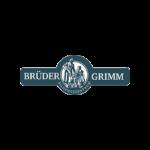 Brüder Grimm Bildungszentrum – Hanau