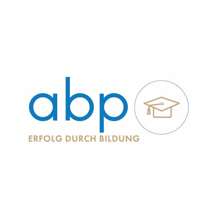 Akademische Bildungsplattform e.V. – Kassel