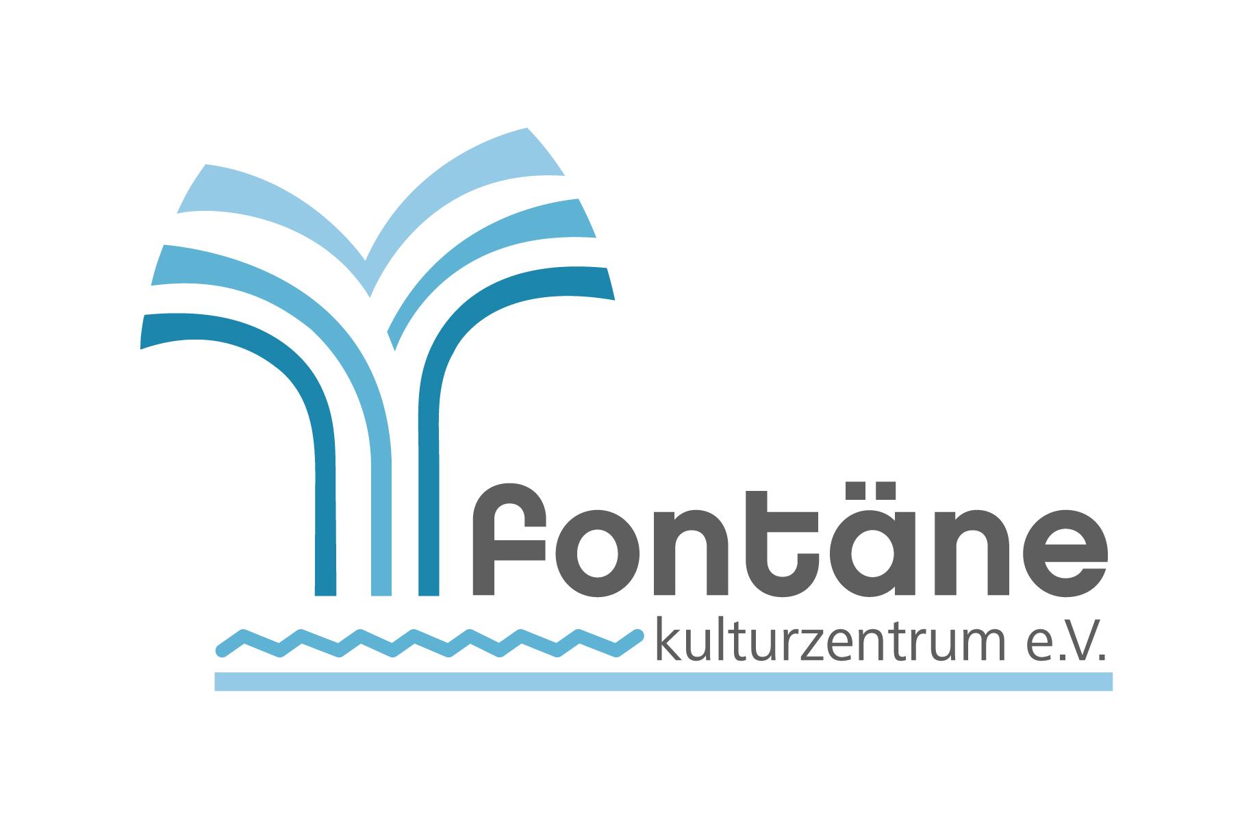 Fontäne Kulturzentrum e.V. – Ludwigshafen