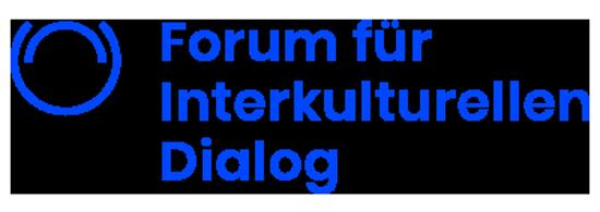 Forum für interkulturellen Dialog e.V. – Frankfurt