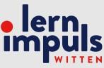 Lernimpuls Witten e.V. – Witten