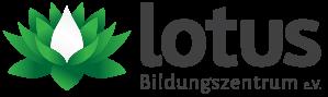 Lotus Bildungszentrum e.V. – Herne